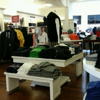 133ebb4e7 ... Photo taken at Polo Ralph Lauren Factory Store by Paul on 10 14 2016 ...