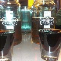 Das Foto wurde bei Gondola Pub & Grill von Wade C. am 2/15/2013 aufgenommen