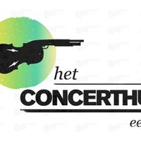6/30/2013에 Eetbar Het Concerthuis님이 Eetbar Het Concerthuis에서 찍은 사진