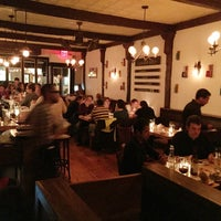 Copper Kettle Kitchen Now Closed Upper East Side New