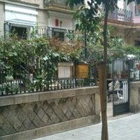 9/17/2013 tarihinde María T.ziyaretçi tarafından Belvedere'de çekilen fotoğraf