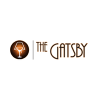 3/7/2014にThe GatsbyがThe Gatsbyで撮った写真