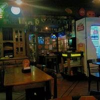 10/14/2014에 Sebastian S.님이 Oveja Negra Pub에서 찍은 사진