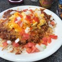 Fresno Breakfast House Fresno Ca