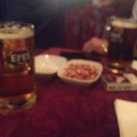 รูปภาพถ่ายที่ Baran Türkü Bar โดย Özgür A. เมื่อ 11/26/2015