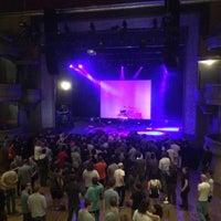 Photo prise au Thalia Hall par David S. le5/22/2014