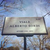 Parcheggio Di Villa Borghese 3 Tips From 215 Visitors