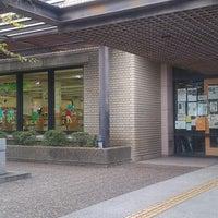 図書館 茅ヶ崎 市立