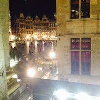 Photo prise au Good Kompany par Sofie D. le4/18/2014