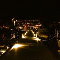 9/20/2013 tarihinde Matt M.ziyaretçi tarafından Westward'de çekilen fotoğraf