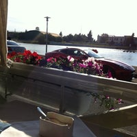 Снимок сделан в Порто Мальтезе пользователем Lana O. 7/13/2014