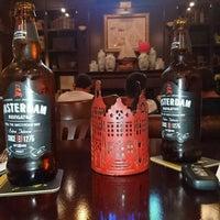 Foto tirada no(a) The North Shield Pub por Soner A. em 7/27/2016