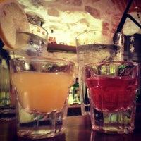 Das Foto wurde bei Casa TIFF von Flavia G. am 12/18/2012 aufgenommen