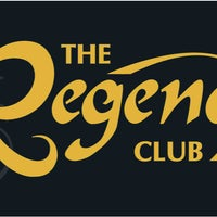 Foto tirada no(a) The Regency Club por The Regency Club em 7/3/2013