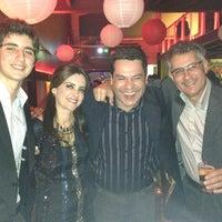 Foto tirada no(a) Autentico Eventos por Carlos M. em 7/20/2013