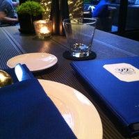 99 Rest Backyard Café (99 เรสท์ แบ็คยาร์ด คาเฟ่) (Now ...