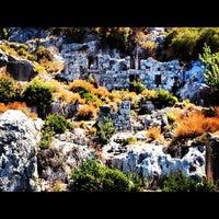 8/21/2012 tarihinde Nilay U.ziyaretçi tarafından Batıkşehir'de çekilen fotoğraf