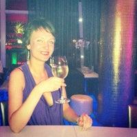 Das Foto wurde bei ARKADIA von Maria K. am 2/25/2012 aufgenommen