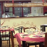 Photo prise au Il Giardino Del Poggetto par Anna E. le1/15/2012