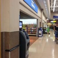 Walmart Supercenter - 12 tips