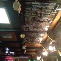 Foto scattata a The Swingin' Door da David G. il 8/19/2012