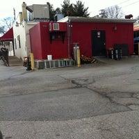 1/3/2012にGreg H.がAndy Nelson's Barbecue Restaurant & Cateringで撮った写真