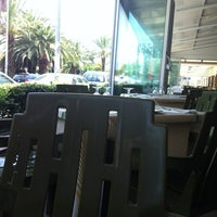 Foto tomada en Pizzeria Nuova Napoli por Pedro el 7 20 2012 ... 2cab03148152a