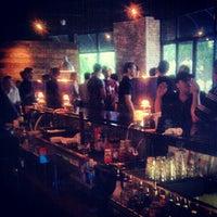 Foto scattata a Urban Eatery da Justin B. il 7/26/2012