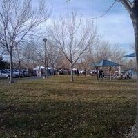 3/3/2011 tarihinde Viral E.ziyaretçi tarafından Las Vegas Farmers Market'de çekilen fotoğraf