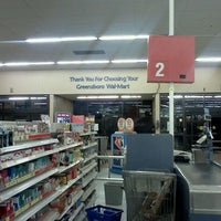 Photo Taken At Walmart Supercenter By Nicole M On 9 19 2011