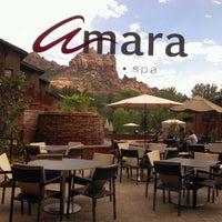 8/24/2012にLisa K.がAmara Resort And Spaで撮った写真