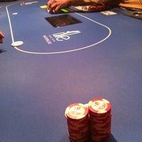Isle Casino Hotel Waterloo Poker Room - Casino