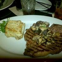 Снимок сделан в Stockyards Steakhouse пользователем David G. 12/17/2011