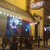 Foto scattata a City Tap Cleveland da Mary M. il 12/25/2011