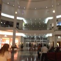 Foto tomada en Galerías Acapulco por Paul el 3/18/2012