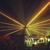 Foto scattata a Funhouse da Digous M. il 6/10/2012