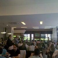 Foto tirada no(a) Buffet ao Porto Executivo por Filipo M. em 11/9/2011