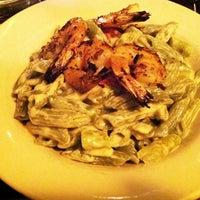 Das Foto wurde bei Cucina Di Pesce von Jess L. am 12/18/2011 aufgenommen