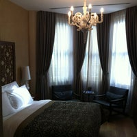 11/29/2011 tarihinde Ali Hayati I.ziyaretçi tarafından Stories Hotel Karakol'de çekilen fotoğraf