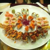 Midori japanese restaurant denville nj