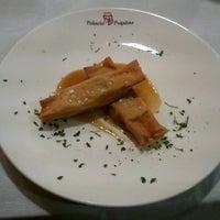 Foto tomada en Hotel Palacio de Pujadas por Cesar D. el 9/13/2011