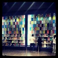 Foto scattata a UCI Cinemas Parco Leonardo da Daniele M. il 9/8/2012