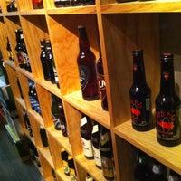 Foto scattata a The Beer Company da Eduardo L. il 8/11/2012