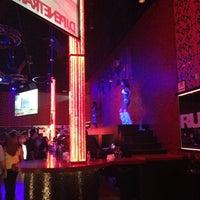 """รูปภาพถ่ายที่ Drink Houston โดย Robert """"Dj Rob Mix"""" S. เมื่อ 8/17/2012"""