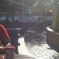 Foto tirada no(a) Costa Coffee por Georgos T. em 12/19/2011