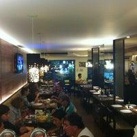 Foto tomada en Ao Chopp do Gonzaga por Thiago R. el 1/27/2012