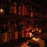 Charming ... Photo Taken At Bathtub Gin U0026amp;amp; Co. By Michelle B. On ...