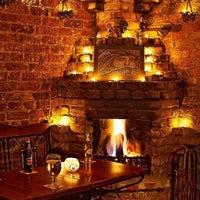 Foto diambil di Şah Cafe & Bar oleh Onur U. pada 1/14/2012