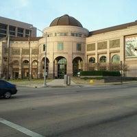 Foto scattata a Bullock Texas State History Museum da Adrienne il 1/28/2012