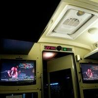 8/21/2011にMiixel2 C.がNakhonchai Airで撮った写真